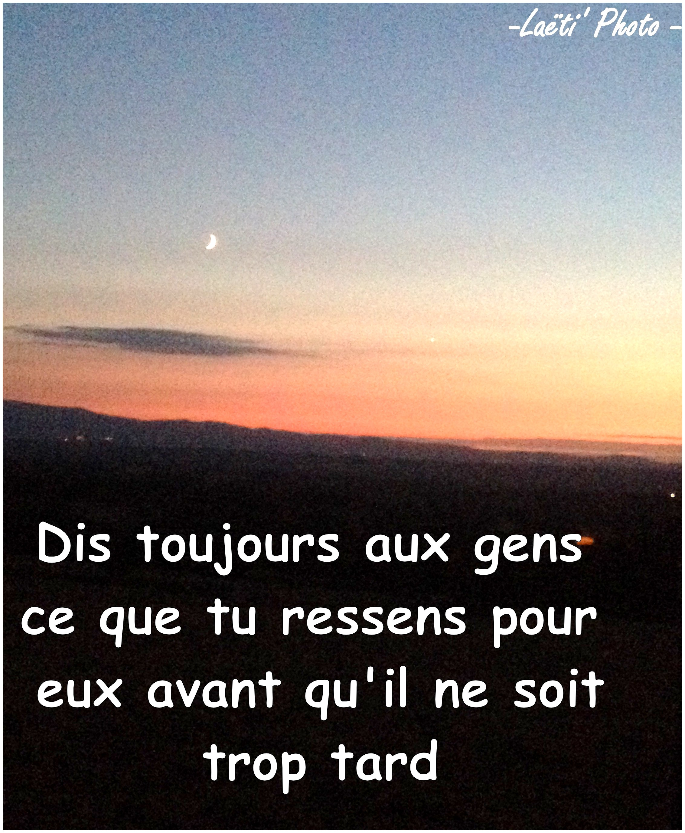 Citations Paroles En Images Les Poèmes De Laëti